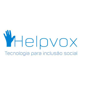 Helpvox