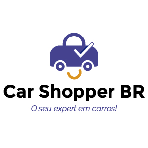 Car Shopper BR